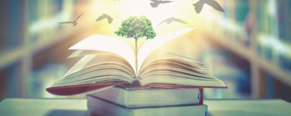 monde des livres
